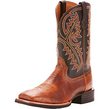 Ariat Quickdraw