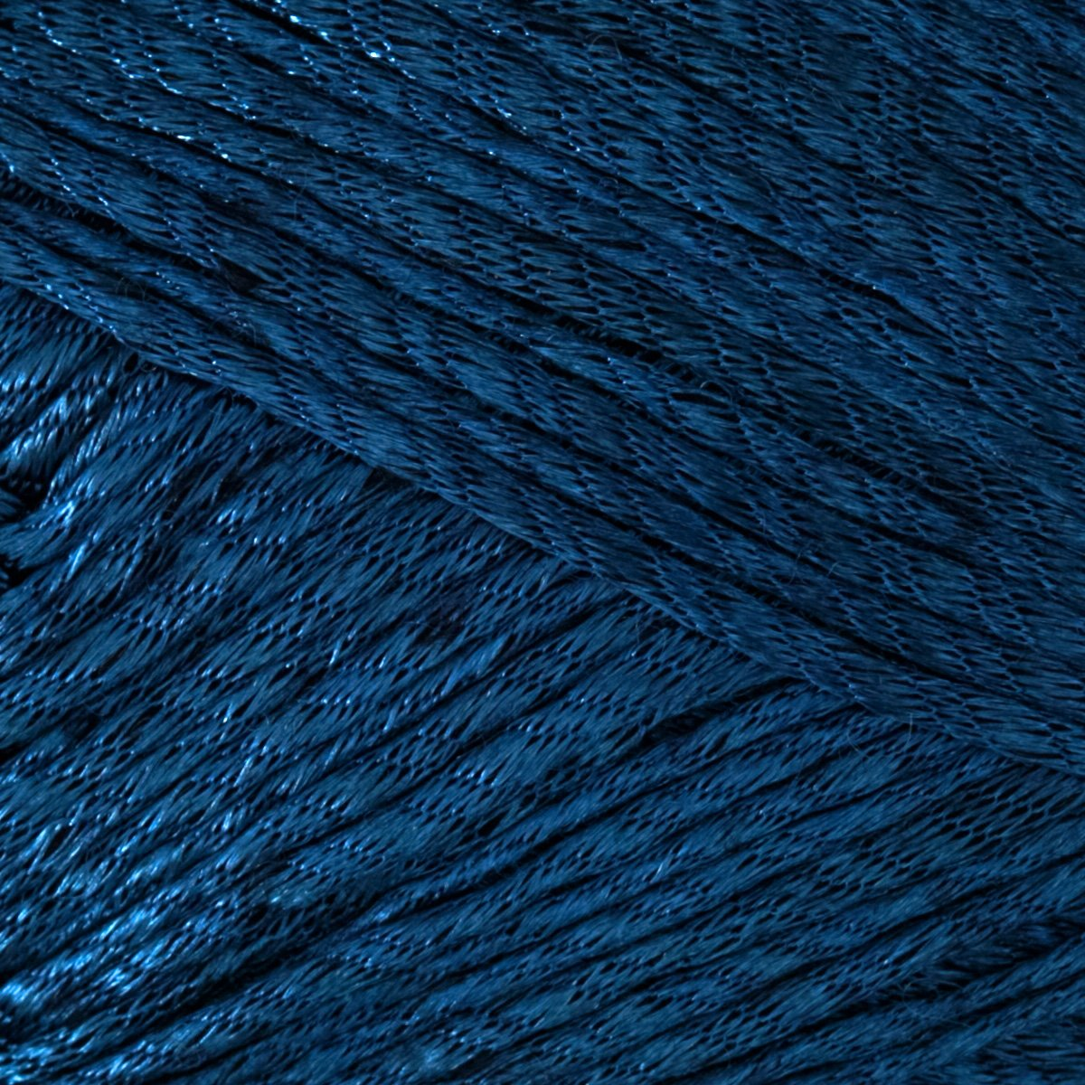 Amazon.com: Patons Metallic Yarn (95134) Blue Steel: Wall Art