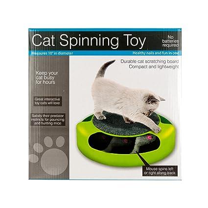 Amazon com : 123-Wholesale - Set of 6 Cat Scratch Pad