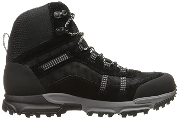 fc85a7a69ef Under Armour Men's Post Canyon Mid Waterproof Hiking Boot