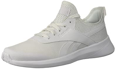 3494f85907d Reebok Royal Ec Ride 2 Walking Shoe