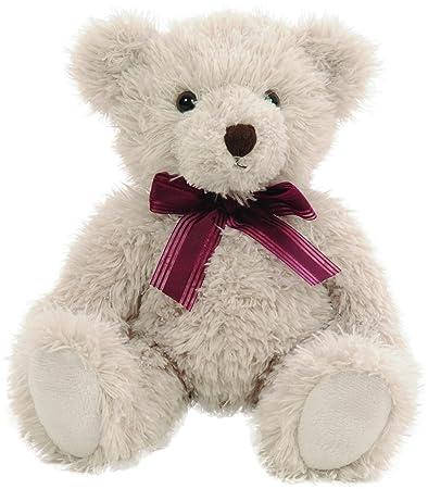 amazon com suki traditional bears harper bear 11 inch baby