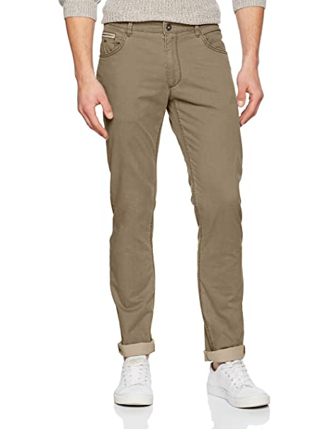 look good shoes sale good quality fantastic savings Brax Men's Trousers