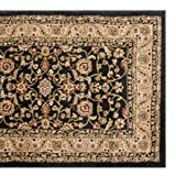 Marash Luxury Collection 25' Stair Runner Rugs