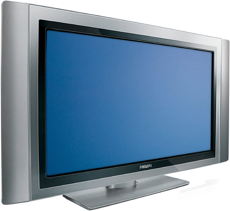 Philips 32 PF 7521 D/12 - TV 32