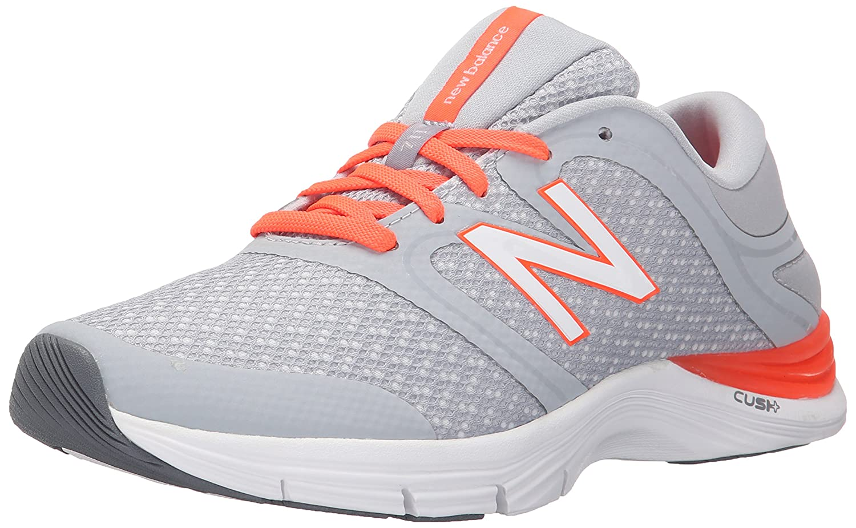 New Balance WX711MD2 - Multi-Sports - Intérieur - Femme WX711V2 Training Shoe-W