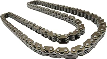 34110 Cam Chain Timing Chain For Honda TRX250X TRX300FW TRX300EX /& TRX300X TRX300