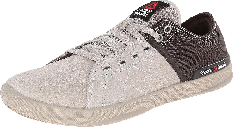 Crossfit Lite LO TR Training Shoe