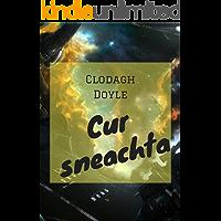 Cur sneachta (Irish Edition)