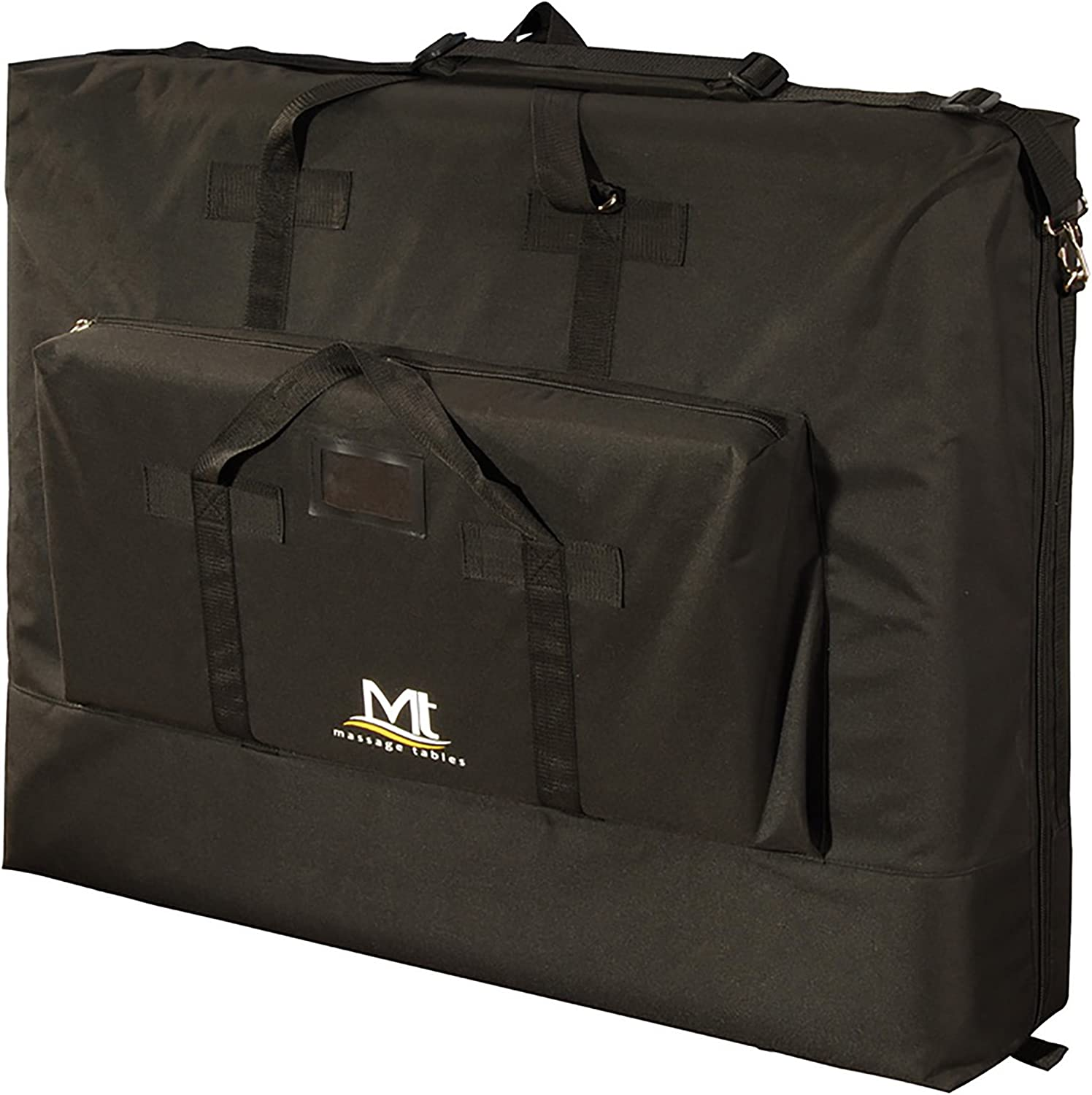 MT Massage Standard Carrying Case for 30 Massage Table