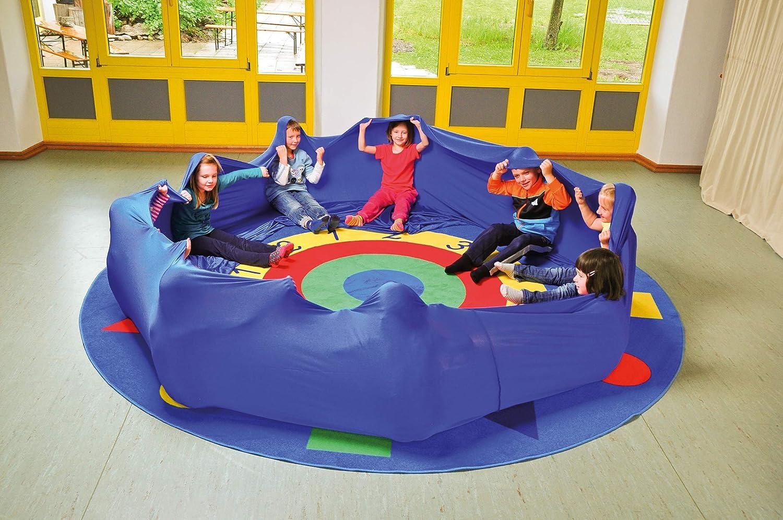 EDUPLAY 170232 Zusammenarbeit Sleeve Educational Spiele