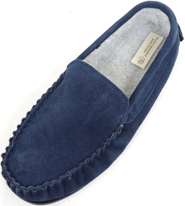 Snugrugs Marine Des Chaussures Des Femmes N0NvMRAz3
