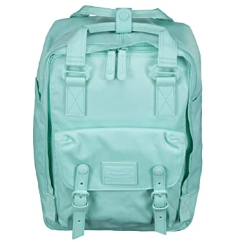 468456c54d0dda Amazon.com | Doughnut Women's Macaroon Backpack (One Size, Pastel ...