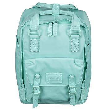 b2b11e7623da Amazon.com | Doughnut Women's Macaroon Backpack (One Size, Pastel ...