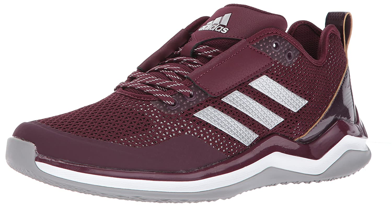 Adidas herren Sportschuhe B01MT1B4PA    9cadc7