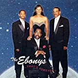The Ebonys...That's Forever
