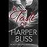 A Taste of Harper Bliss: Short Stories and Series Starters