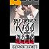 The Devil's Kiss: Books 1-4