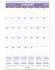 Calendars Planners Organizers Amazon Com Office School Supplies