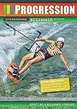 Progression Kiteboarding - Beginner - 2nd Edition [DVD] (2009)