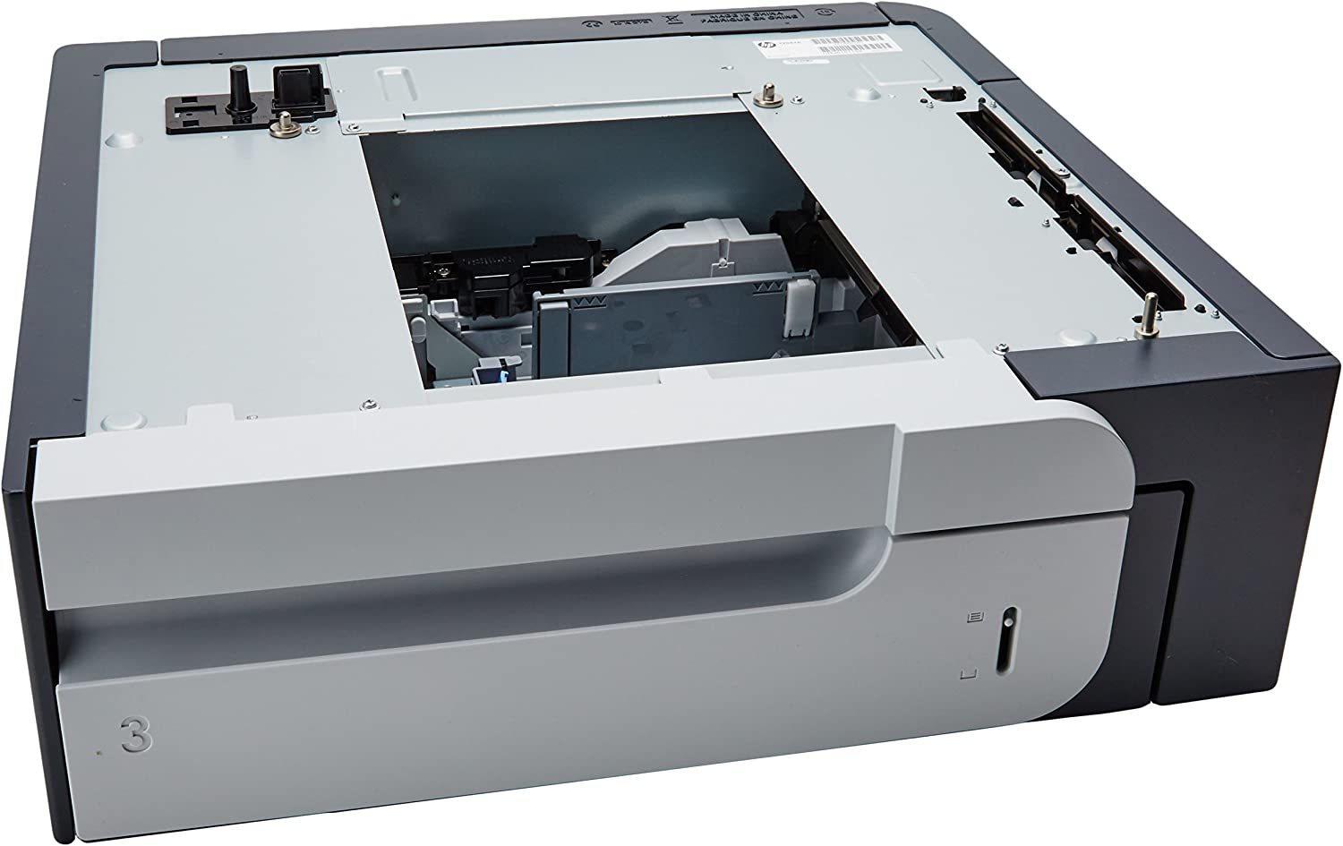 HP Paper and Heavy Media Tray CF084A