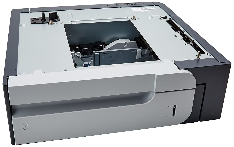 HP Paper and Heavy Media Tray CF084A