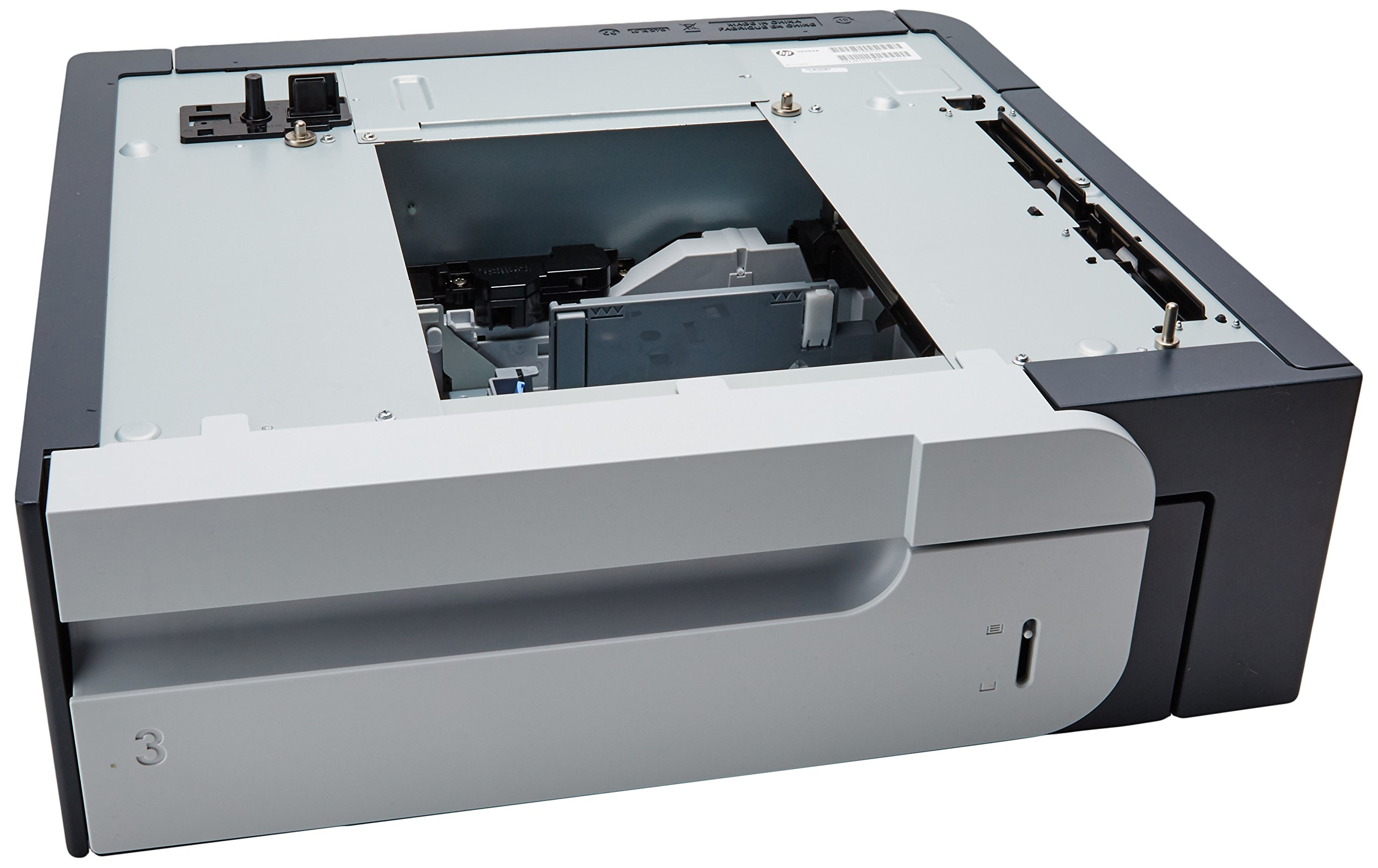 HP Paper and Heavy Media Tray CF084A by HP