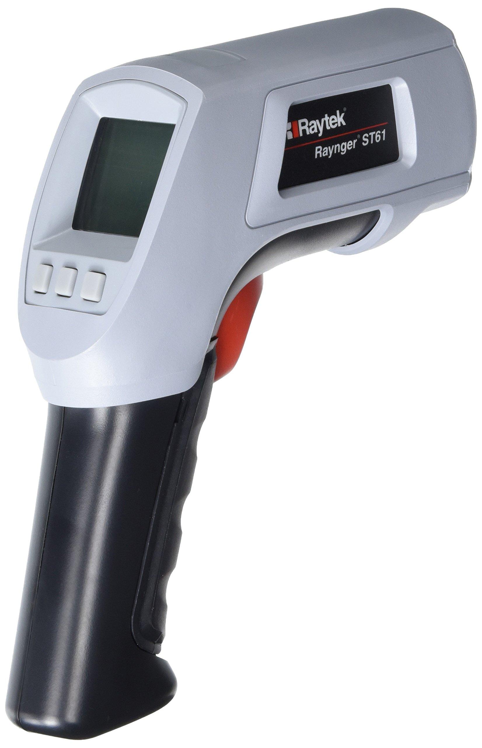 Raytek (RAYST61) Thermometer