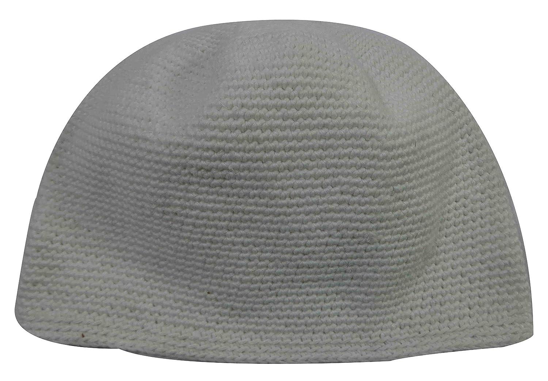 3a2c4e1a751 Bonballoon wool kufi koofi kofi hat topi egyptian skull prayer cap jpg  1500x1044 Topi hat