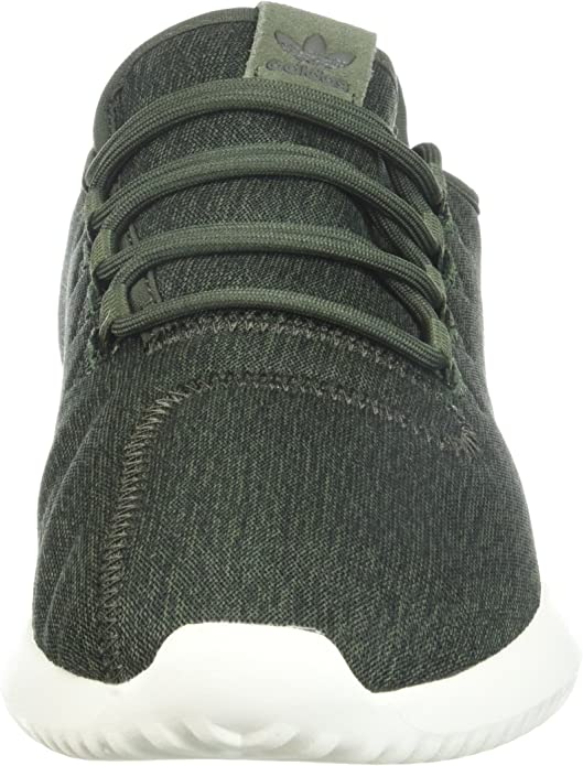 Adidas Tubular shadow originals vapgre rawpin NWT
