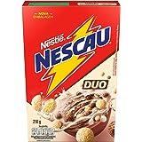 Cereal Matinal, Duo, Nescau, 210g