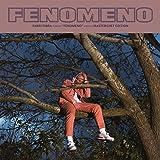 Fenomeno (Masterchef Edition) [Explicit]