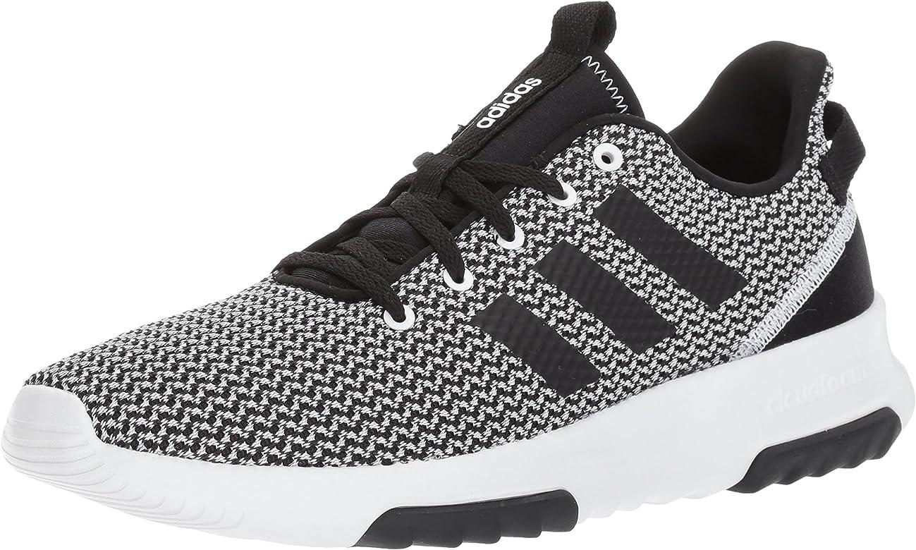 Adidas Men's Cf Racer Tr Hiking Shoes
