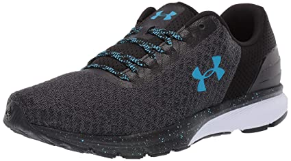 Under Armour Men's Charged Escape 2 Running Shoe