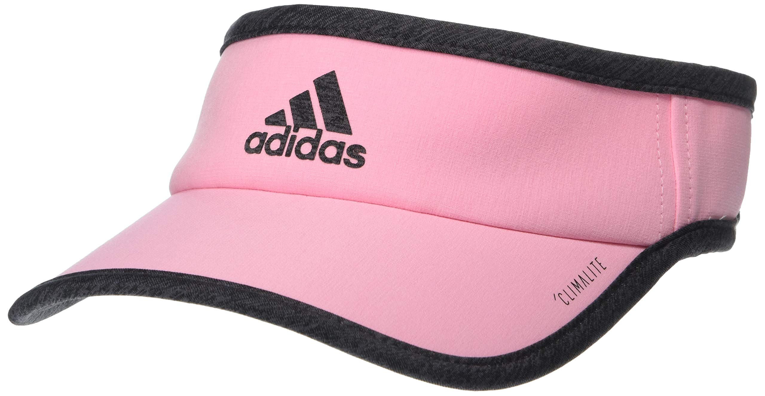 b5eefbb317d Best Rated in Women s Visors   Helpful Customer Reviews - Amazon.com