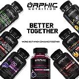 Neuro Prime Brain Booster Supplement