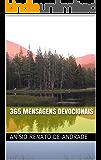 365 Mensagens Devocionais