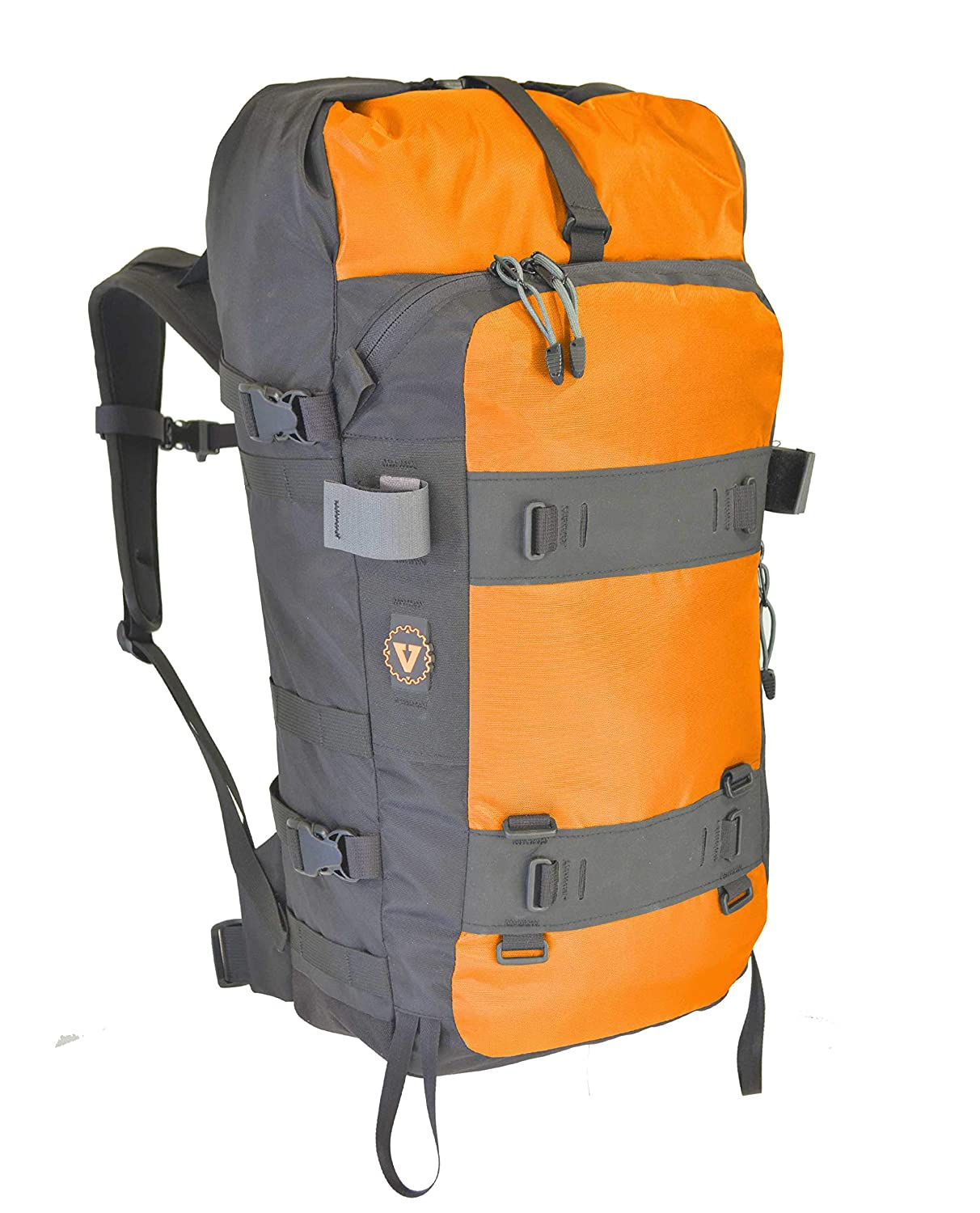 Vertical Gear Hightrail 45 Backpack