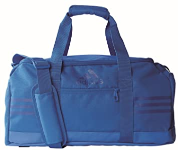 adidas 3S per TB S Bolsa de Deporte, Unisex, (Azul Reauni ...