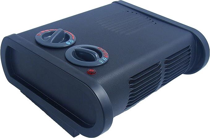 Caframo Limited True North Space heater