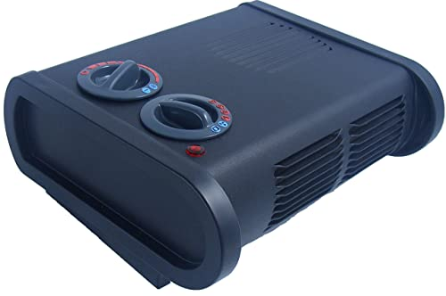 Caframo True North Heater