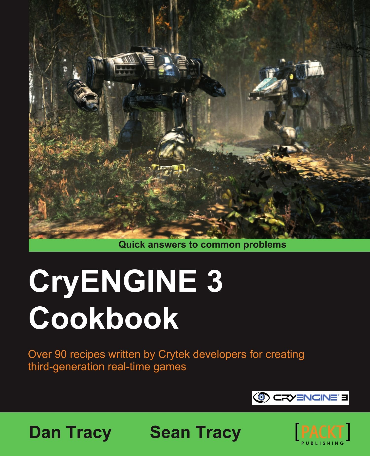 Cryengine free vs paid dating