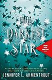 The Darkest Star Sneak Peek: Chapters 1-3