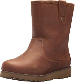 70965908c Amazon.com | UGG Kids K Bayson II Pull-on Boot | Boots