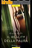 Il reality della paura: Un thriller mozzafiato: 4