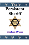 The Persistent Sheriff (The Millie Mysteries Book 3)