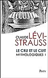 Mythologiques 1 : Le cru et le cuit