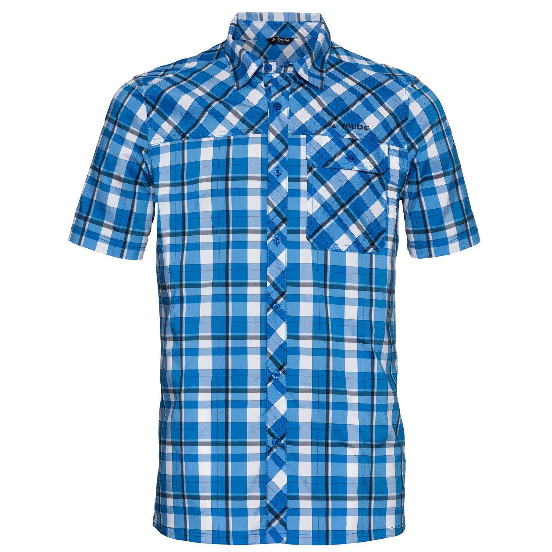 Vaude Herren Bessat Shirt Ii Hemd