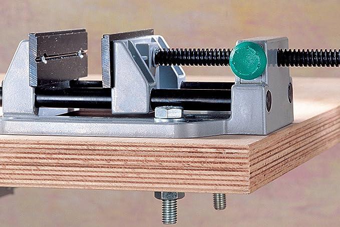 Sharplace Confezione da 4 Set di Flaconi Magnetici in Polvere con Regalo in Metallo con Magnete Antistress