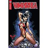 Vampirella (2019-) #3